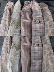 Sun-Washed Shirt - Extra Large